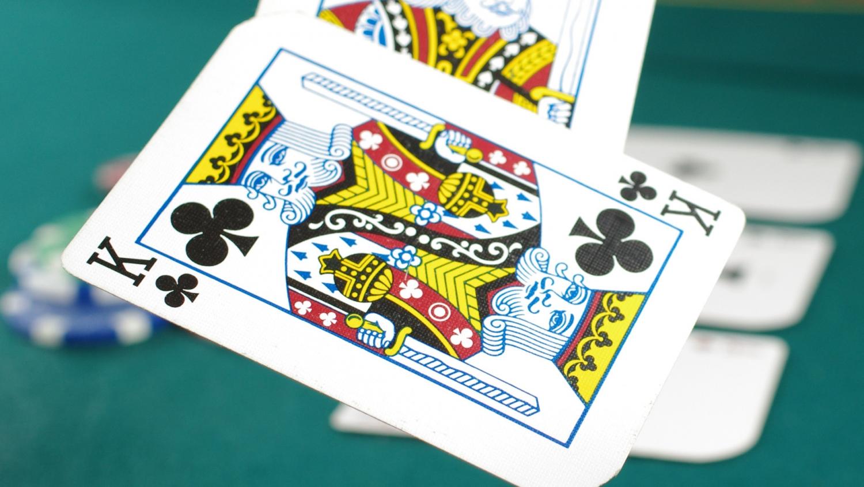 Jackpot king sites
