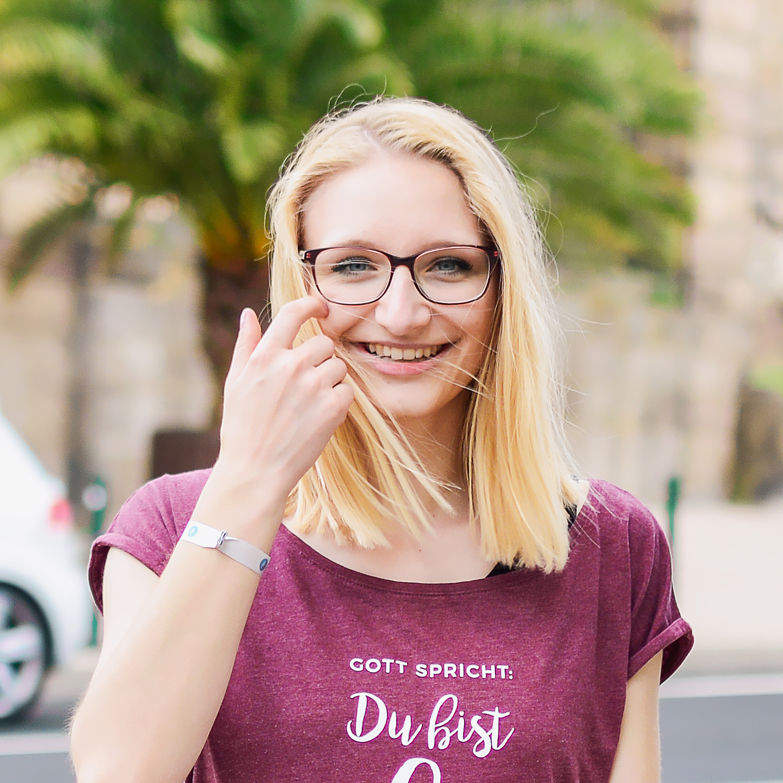 Daniela-Faltz